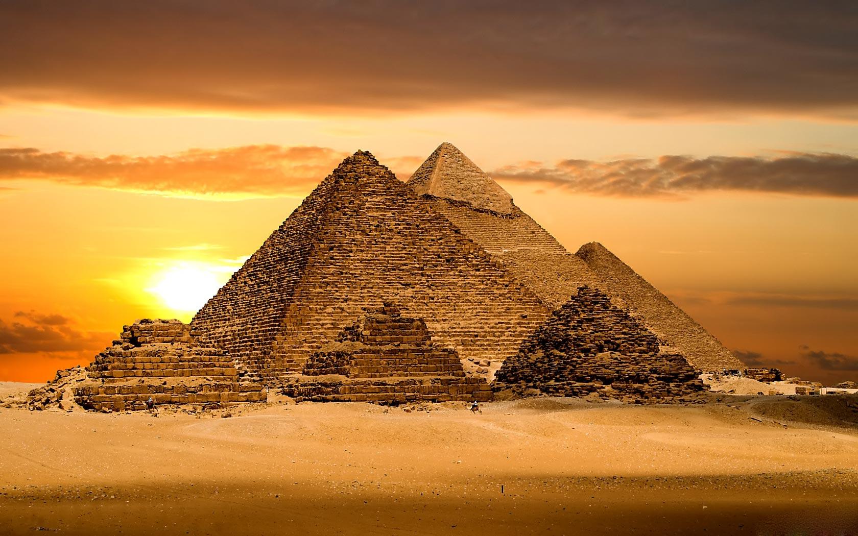 ... Египта остаются всемирно известные: virtune.ru/egipet-na-karte-mira