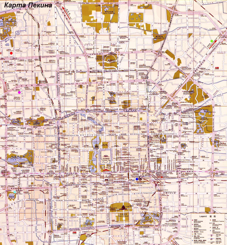 Карта Астраханской области по районам | Виртуальный туризм