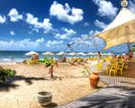 Лучшие курорты