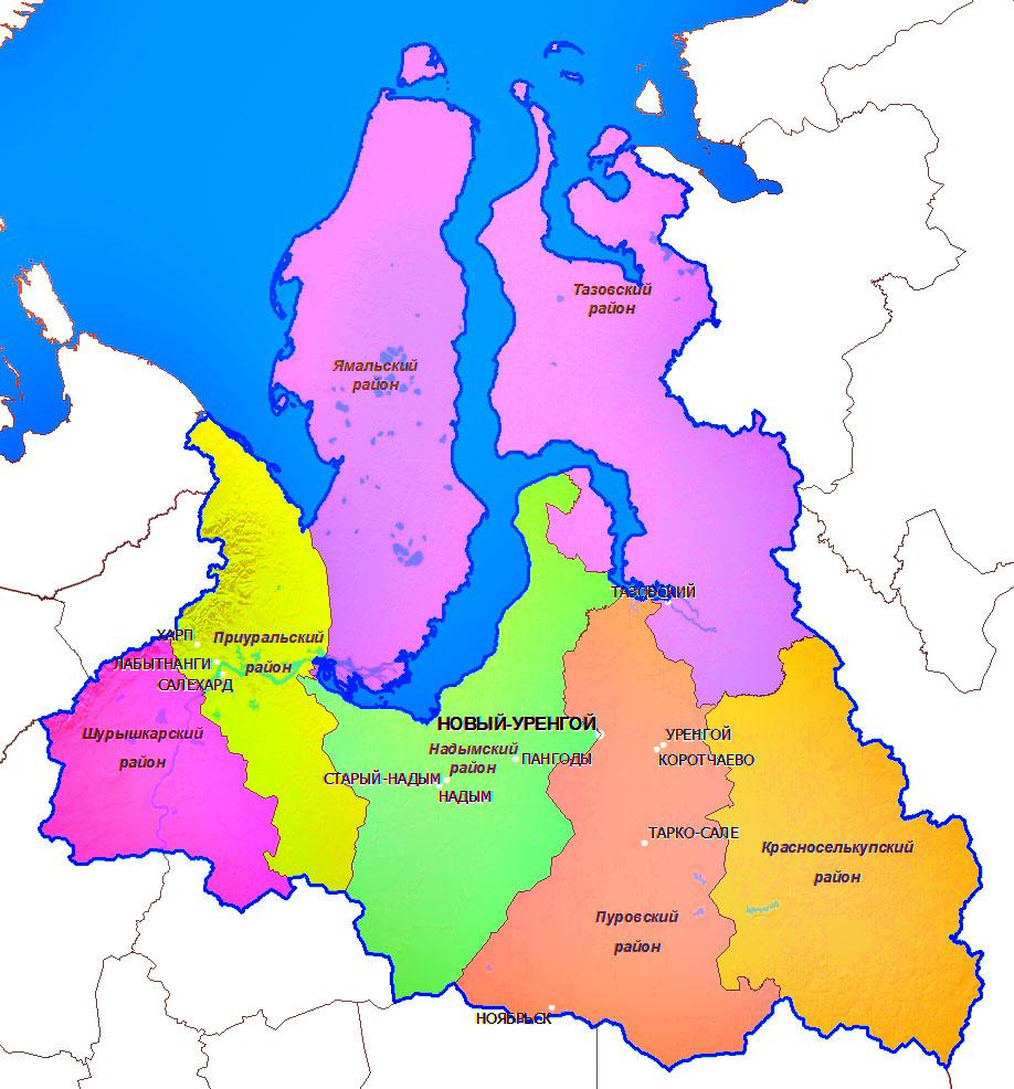 численность населения города коврова владимирской области