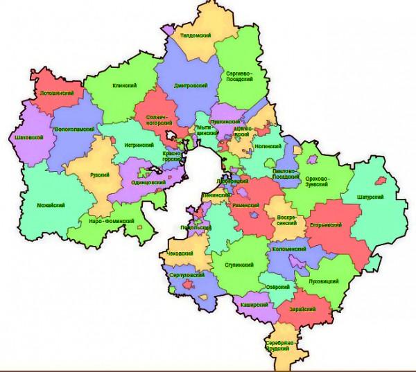 Можайск — Википедия