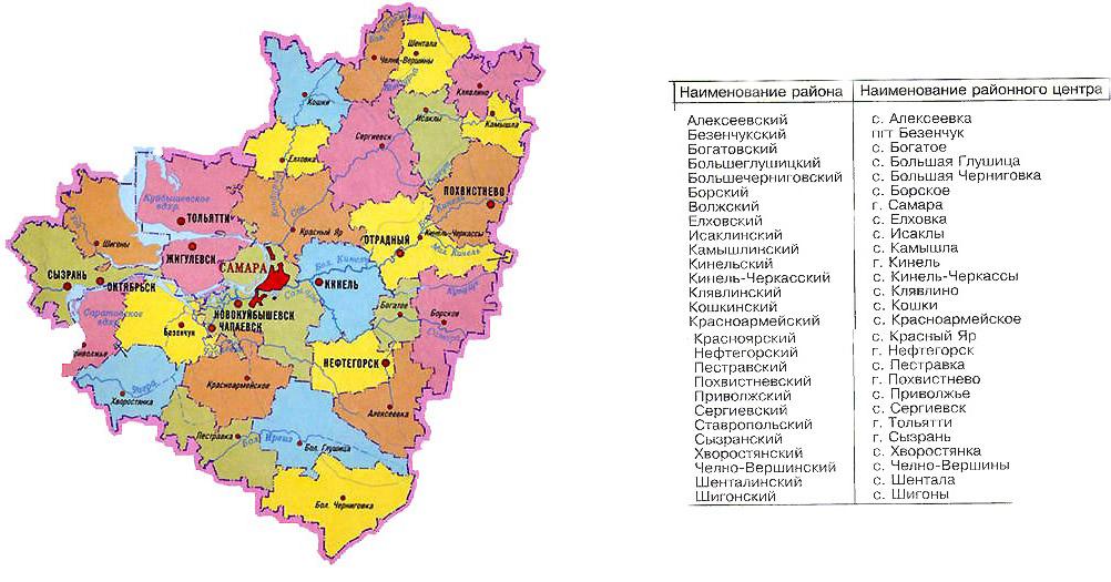 sayt-znakomstv-samarskoy-oblasti