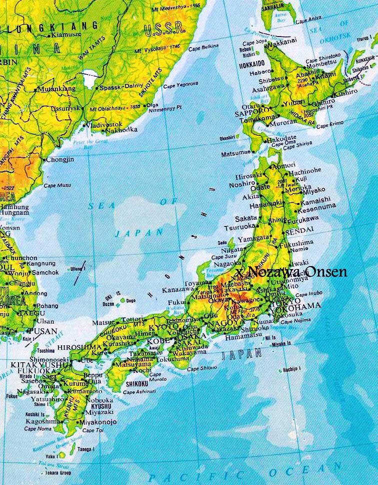 обои карта мира купить