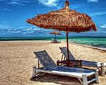 Топ 10 лучших мест для отдыха, Виртуальный туризм