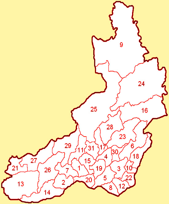новые картинки карта забайкальского края подобные